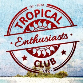 Access Tropical Enthusiasts Club