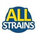 All Strains