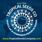 TropicalSeedsCo