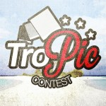 TroPic Contest – Win a Free annual membership !