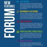 Release New Forum